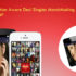 Indian Singles Matrimonial app