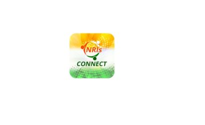 NRISconnect – #1 live chat events free classifieds