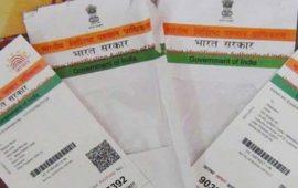 Do NRIs Need To Link Aadhaar Card With Bank Account, PAN, SIM? What UIDAI Said