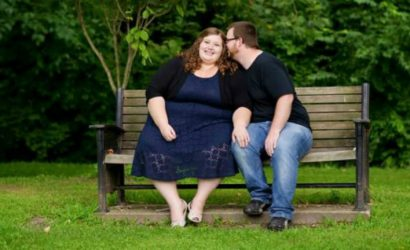 Couple Decides To Make A Change and 18 Months Later, Their Lives Look Completely Different