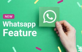 How to use or send WhatsApp stickers on iOS and Android, Download WhatsApp Diwali Stickers